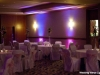 Thorpe Park Hotel - Wedding