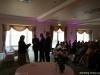 Tickton Grange - Civil Partnership