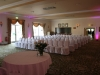 Tickton Grange - Civil Partnership