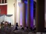 Usmania Banqueting Hall