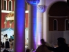 Usmania Banqueting Hall - Asian Wedding