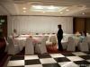 Village Hotel - Headingley - Wedding