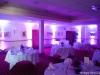 Village Hotel - Hull - Wedding