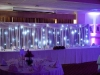 Village Hotel - Hull - Wedding
