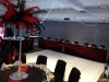 Village Hotel Manchester Hyde - Corporate Event