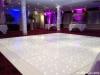 Walton Hall - Wedding