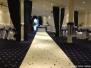 Waterton Park Hotel - Civil Ceremony Room