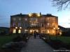 Waterton Park Hotel - Walton Hall