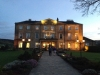 Waterton Park Hotel - Walton Hall