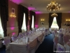 Waterton Park - Waterton Suite - Wedding