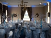 Waterton Park - Waterton Suite - Wedding
