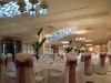 Weetwood Hall - Wedding