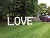 Wentbridge House - Wedding