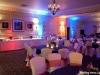 Wood Hall - Wedding