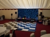 Woodhouse Grove School - Corporate Function