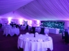 Woodlands Hotel - Wedding