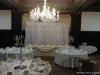 Wortley Hall - Wedding