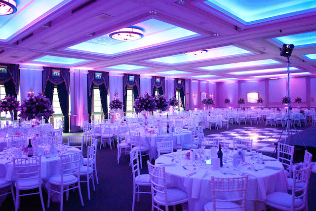 Wedding Venue Lighting Event Lighting Hire