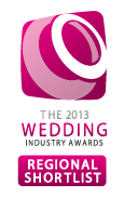 weddingawards badges 1.0 2 Home