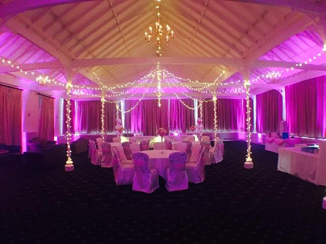decor lighting anchorage. Fairy Lights U Winter Wounder Land With Decor Lighting Harrogate  Decor Lighting Harrogate With