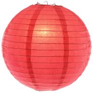 Corel Hanging Lantern