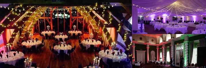 Fairy lights hire wedding fairy lights wedding venue lighting fairy lights hire wedding fairy lights wedding venue lighting event lighting hire yorkshire junglespirit Images