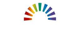 Wedding Venue Lighting | Event Lighting Hire Yorkshire Logo